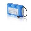ABB机器人CPU电池3HAC16831-1 10.8V锂电池LS33600电芯机器人配件