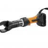 EPG CUT 40 魏德米勒weidmulle 切割工具 订货号2453830000