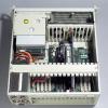研华IPC-610H/701VG/I5-2400/4G/1T/DVD/K+M工控机