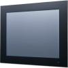 研华PPC-3150S-RAE/4G/500G+128GSSD/适配器无风扇工业平板电脑