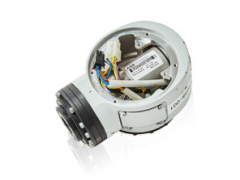 ABB机器人配件 工业机器人手腕系列 IRB1200 手腕