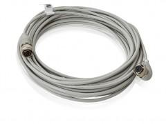 ABB机器人配件 编码器线缆 3HAC7998-1/2/3/4 SMB信号线缆 7米