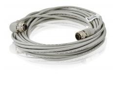 ABB机器人配件 编码器SMB通信电缆 3HAC2530-1