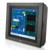 Kinco 步科MT4620TE人机界面12.1寸触摸屏