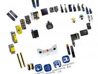 施迈赛SCHMERSAL产品在行业中的应用