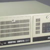 研华610L/705VG/I3-6100/4G/1T/DVD/K+M/工控机