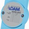 研华4路模拟量ADAM-4024输出模块