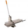 VKSW 魏德米勒weidmulle 电缆导管切割设备 订货号1137530000