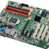 研华AIMB-782工业母版4个DIMM插槽 支持研华TPM的LPC模块