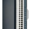 研华12通道APAX-5060继电器输出模块
