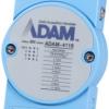 研华8路热电偶输入模块ADAM-4118-AE带Modbus