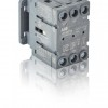ABB机器人配件电源开关(内)3HAC022165-002