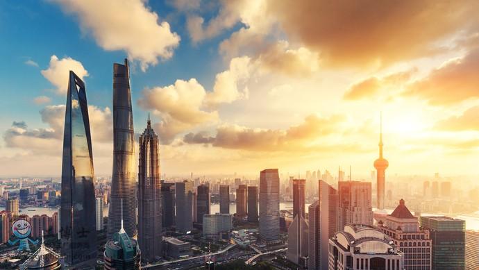 上海为什么需要发展制造业,应重点发展什么样的制造业?