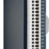研华APAX-5028模拟量I/O模块 通道8输出电压 电流