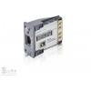 ABB机器人配件3HAC031670001总线适配器