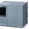 西门子CPU 6ES7518-4FP00-0AB0 S7-1500F 1517F-3 PN/DP