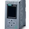 西门子CPU 6ES7516-3FN01-0AB0  S7-1500F 1516F-3 PN/DP