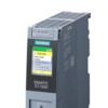 西门子CPU 6ES7513-1FL02-0AB0  S7-1500F 1513F-1 PN