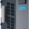 研华APAX-5343电源供应模块4242VDC隔离保护
