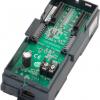 研华2背板模块APAX-5002内嵌扩展口两个APAX-5002背板