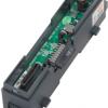 研华1槽背板模块APAX-5001对所有APAX I/O模块支持热插拔机制