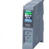 西门子CPU 6ES7513-1FL01-0AB0  S7-1500F 1513F-1 PN