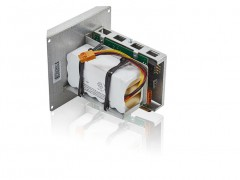 ABB机器人配件  电池单元DSQC 508  3 HAC 5393-2