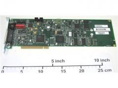 ABB机器人配件  DSQC 532 B I/O计算机  3 HAC 023447-001