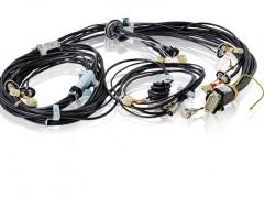 ABB机器人配件  机械手吊带AX 1-6   3 HAC 024386-001