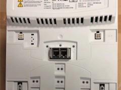 库卡机器人配件 KSP 600 3x64 UL 伺服模块