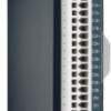 研华4/8通道计数器模块APAX-5080通道与底板间隔离保护2500VDC