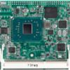 研华MIO-3360主板支持SUSIAccess和嵌入式软件API