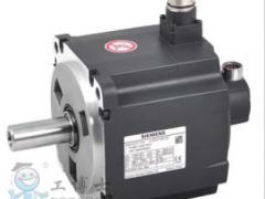 西门子1.75KW 电机V90系列 1FL6066-1AC61-0LB1