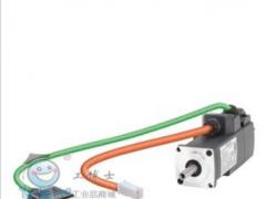 西门子低惯量型电机 1FL6024-2AF21-1MG1 电源 230 V