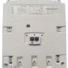 KUKA配件 KRC4机器人伺服驱动电源KPP 600-20 1X40 UL