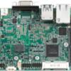 研华MIO-2263主板支持SUSIAccess和Embedded软件API