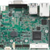 研华MIO-2270主板 支持SUSIAccess和Embedded软件API