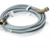 ABB机器人备件编码器线缆 3HEA802409-006