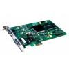 ABB机器人配件 SMB升级套件 串口测量板 3HAC046686-001