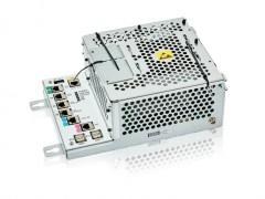 ABB机器人配件 DSQC1018 Computer / 主计算机