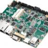 研华MIO-5850主板支持iManager3.0RMM和嵌入式软件API