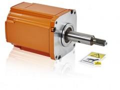 ABB机器人配件   交流电动机 3 HAC 033203-001