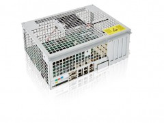 ABB机器人配件   计算机单元  DSQC 639  3 HAC 041443-003