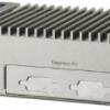 研华UNO-2184G嵌入式无风扇工业电脑可外接入Cfast插槽