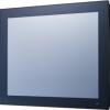 研华PPC-3190无风扇工业平板电脑19寸 1个独立的RS-422/485