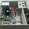 研华610L/701VG/I7-2600/8G/500G SSD/DVD/K+M工控机