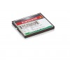 ABB机器人配件 3HNA016763-001 紧凑型闪存1gb w.boot图像