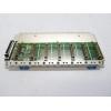 ABB机器人配件DSQC 633C Measurement Unit量子安全通信测量单元