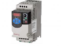 AB罗克韦尔变频器22F-A011N103变频原装现货可开增票