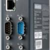 研华EKI-1224I宽温型4端口Modbus数据网关